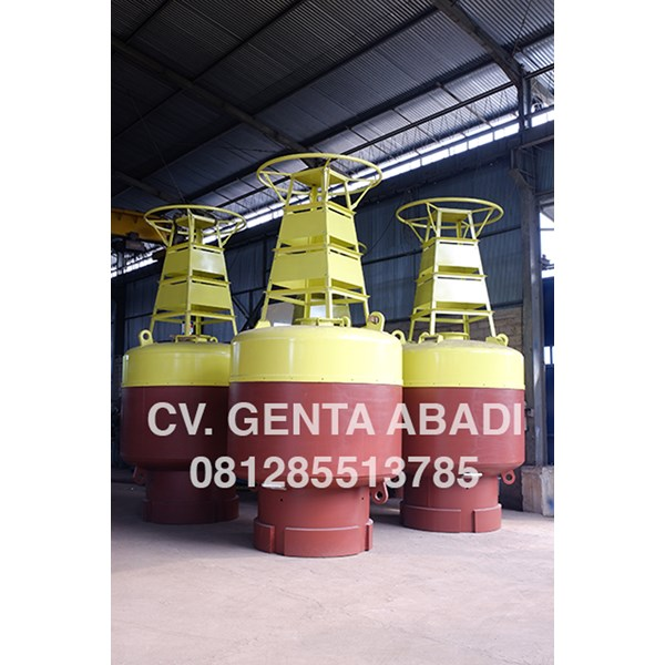 tank manufacture for industrial needs-4