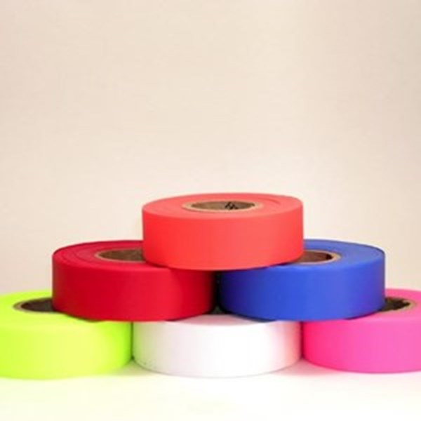flagging tape 50m & 100m-1