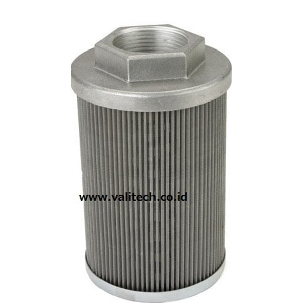 replacement filter hydraulic-3