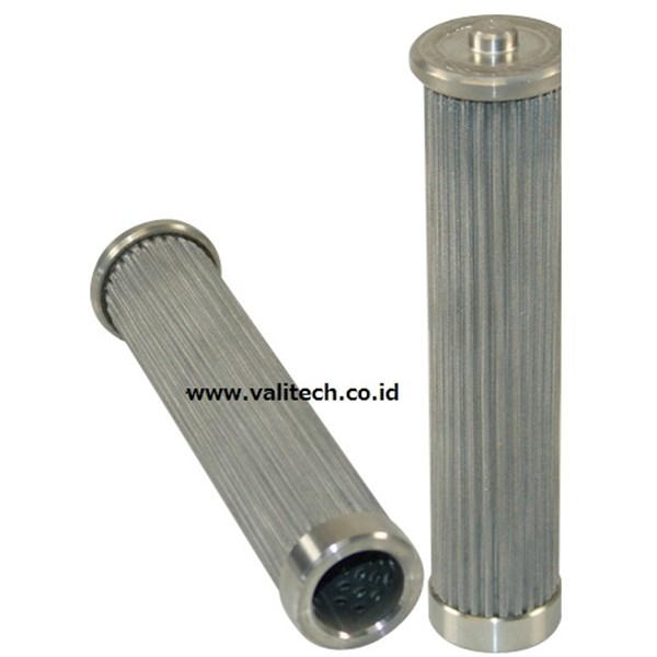 replacement filter hydraulic-7