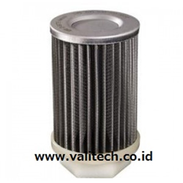 replacement filter hydraulic-6