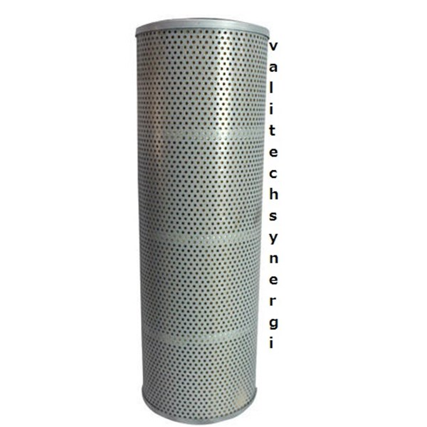 replacement filter hydraulic-1