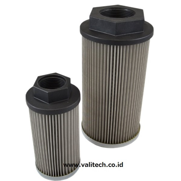 replacement filter hydraulic-4