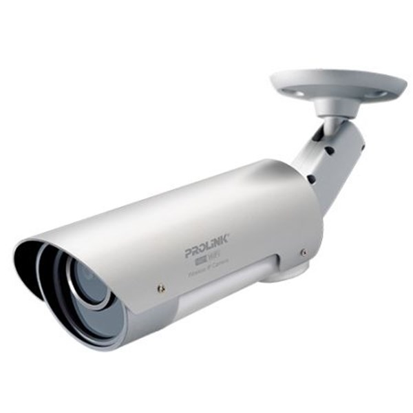ip camera prolink pic1008wn-1
