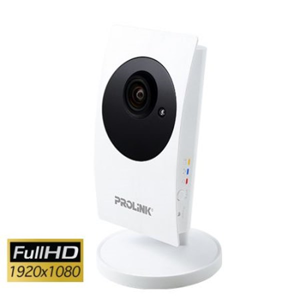 ip camera prolink pic1009wn-1