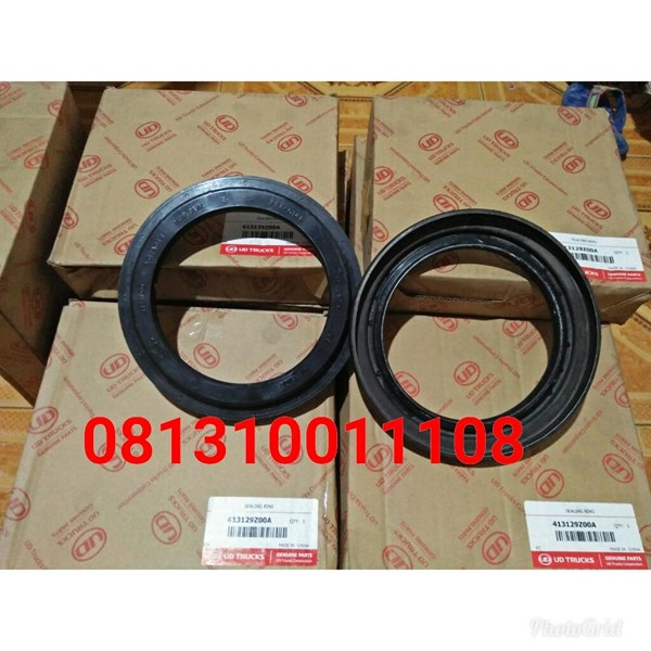 jual quester udtruck 413129z00a sealing seal