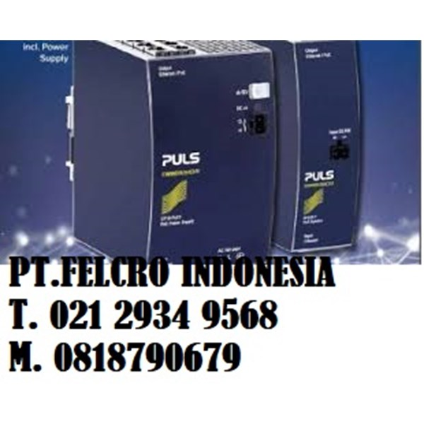 puls power din rail indonesia| pt.felcro indonesia-4