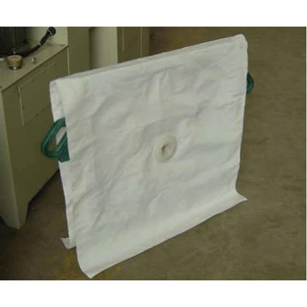 filter press cloth-1