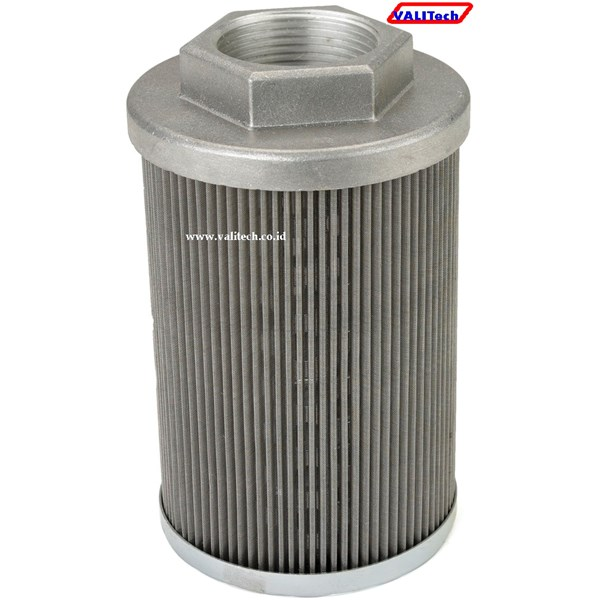 replacement filter hydraulic-2