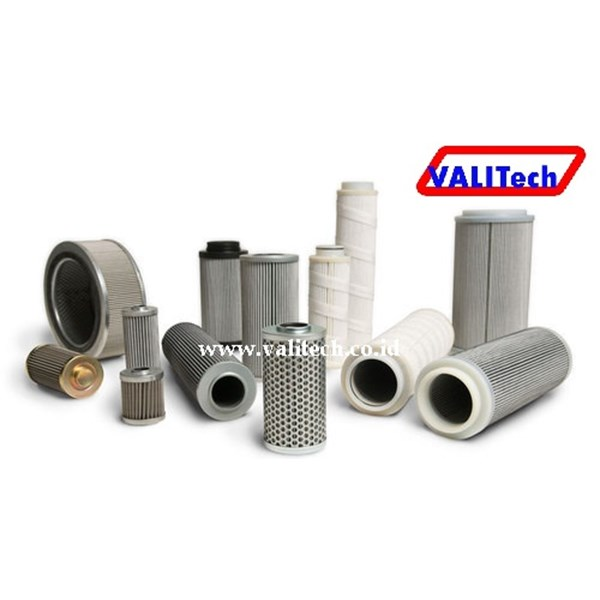 replacement filter hydraulic-5