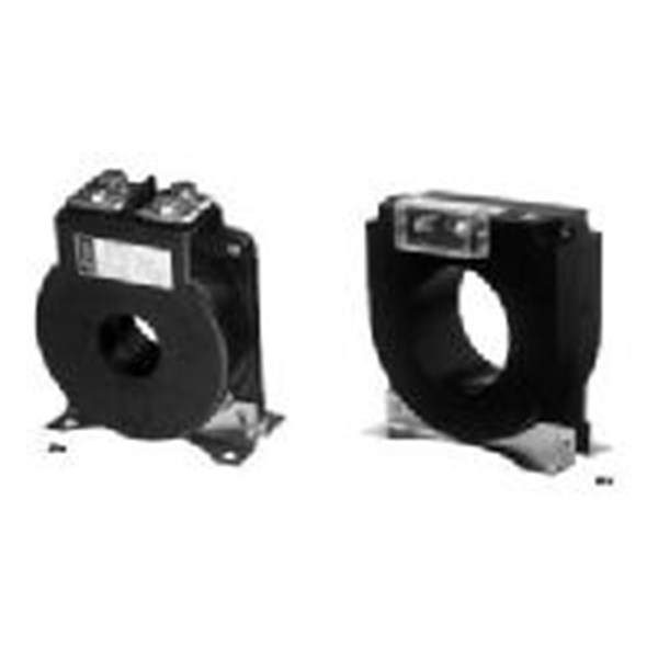 cable primary current transformers rsisolsec-1