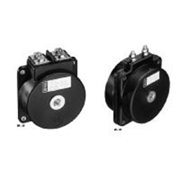 wound primary current transformers type pb, mb, gb, rb, pb-1