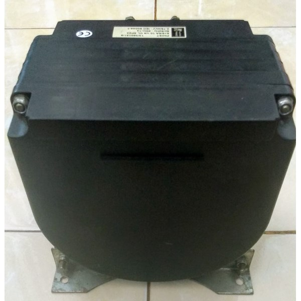 p80st wound primary current transformers rs isolsec-2