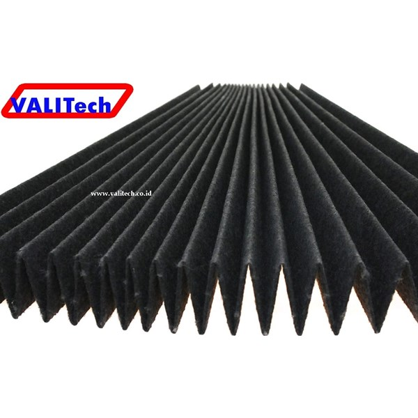 activated carbon filter-2