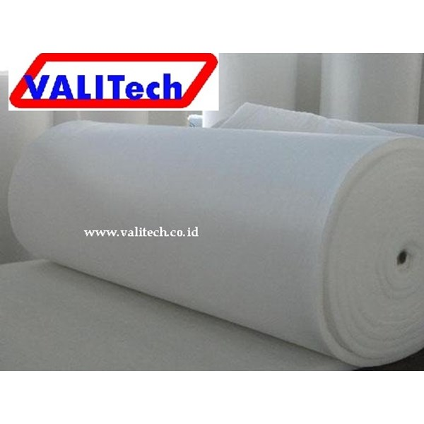ceiling filter-7