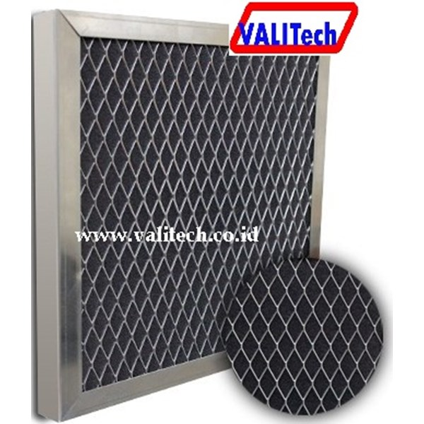 activated carbon filter-6