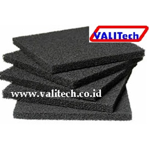 activated carbon filter-4