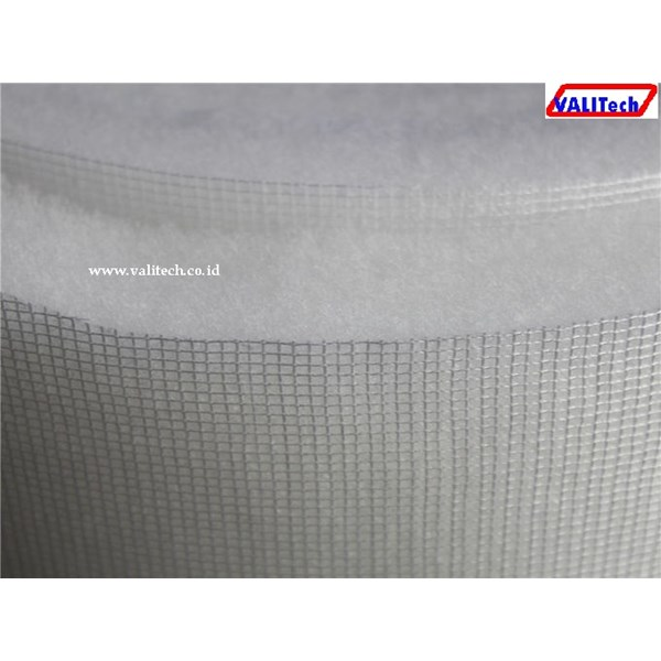 ceiling filter-2