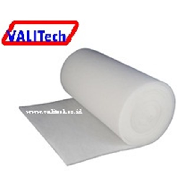 washable pre air filter ahu / fcu-3