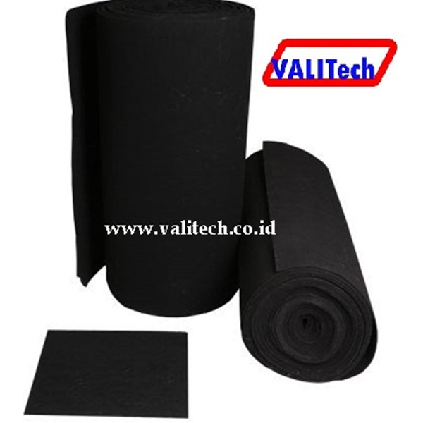 activated carbon filter-5