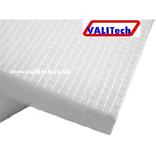 ceiling filter-3