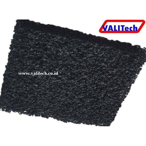activated carbon filter-3