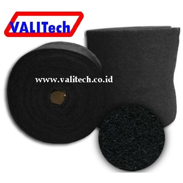 activated carbon filter-1
