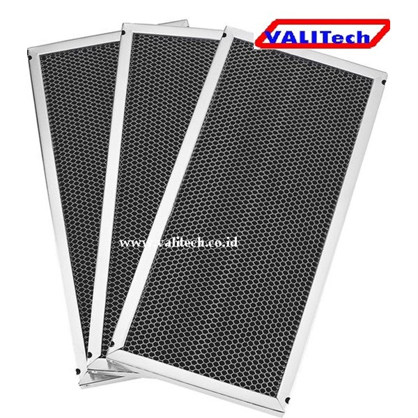 activated carbon filter-7