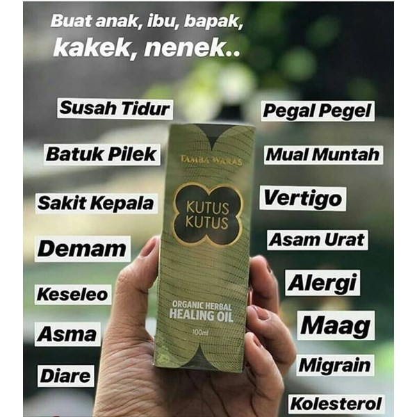 minyak herbal kutus-kutus original-1