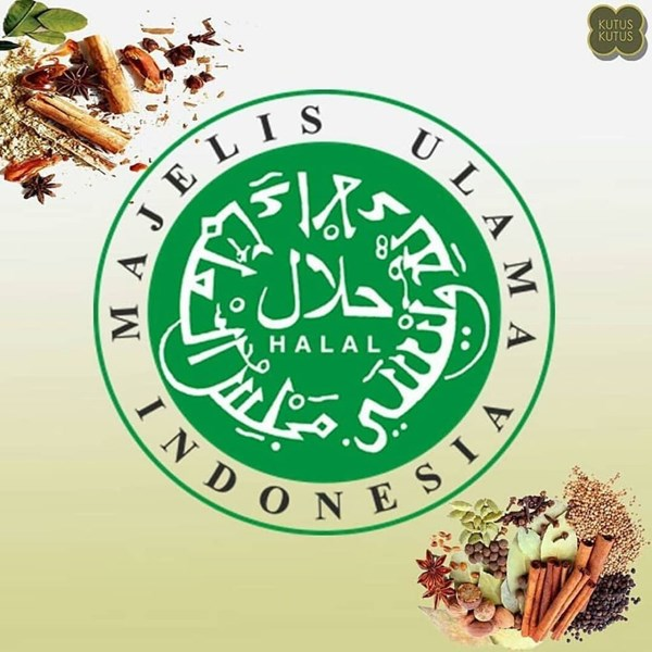 minyak herbal kutus-kutus original-6