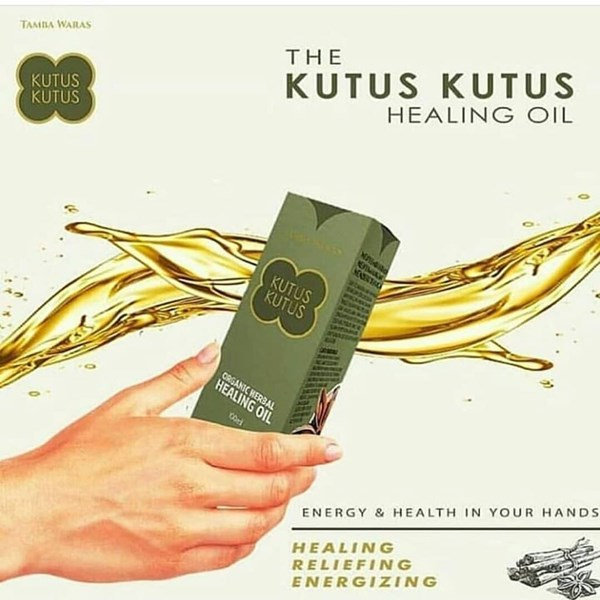 minyak herbal kutus-kutus original-5