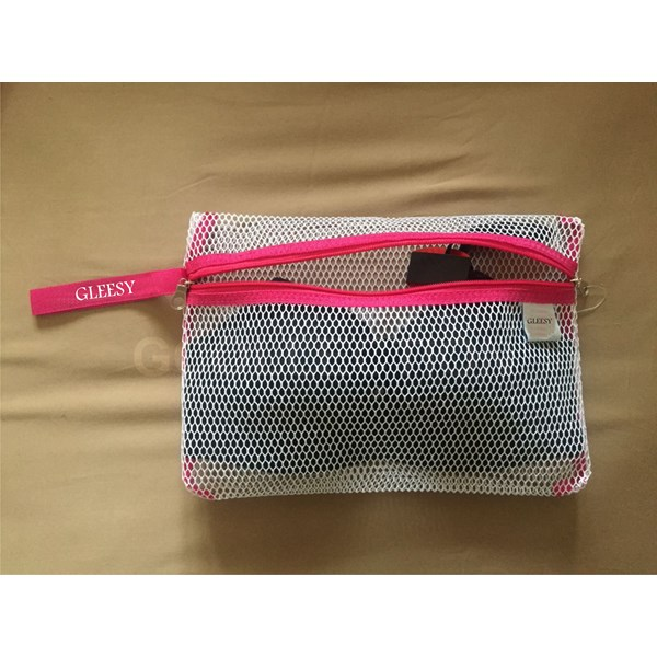 special order travel bag bra - gleesy-1