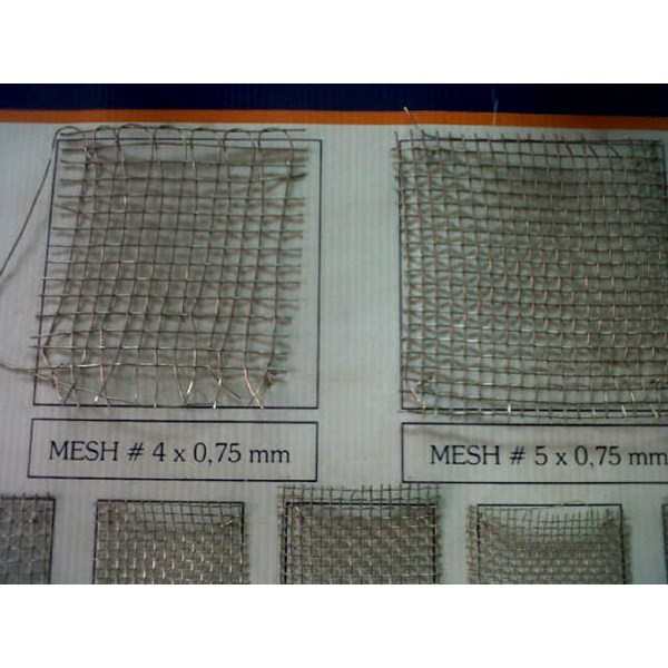 screen wiremesh stainless steel-7