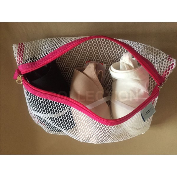 special order travel bag bra - gleesy-2