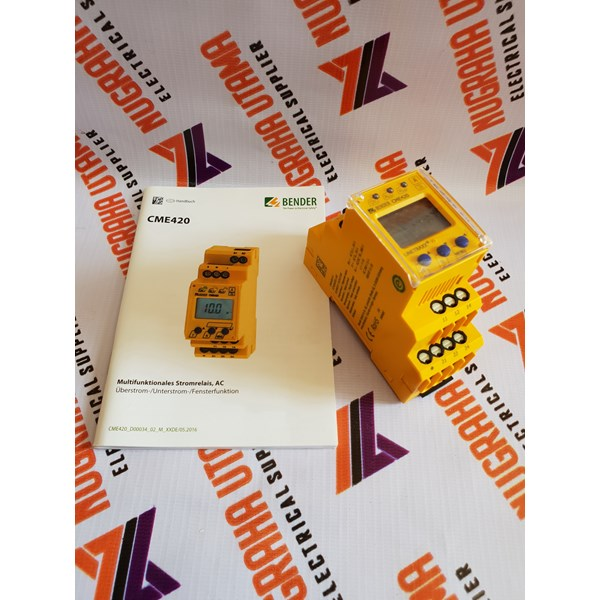 bender cme40 measuring and monitoring relay-2