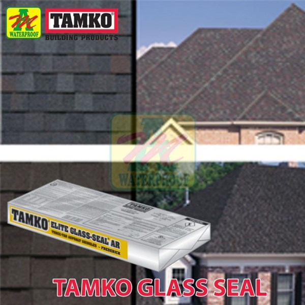 tamko glass seal