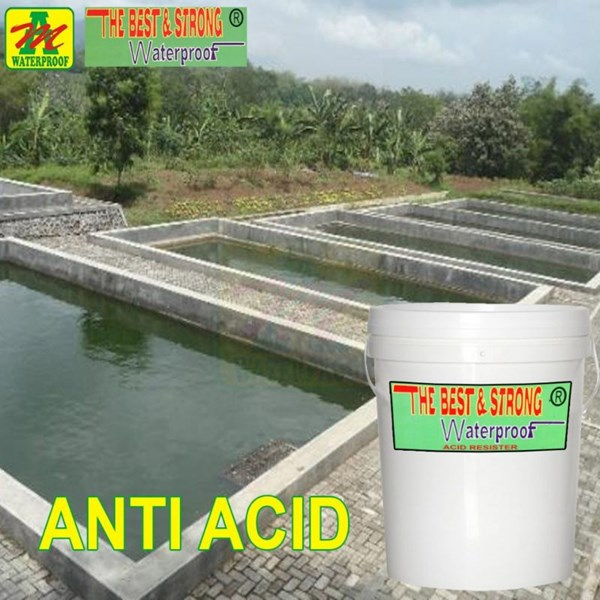 anti acid ex tbs
