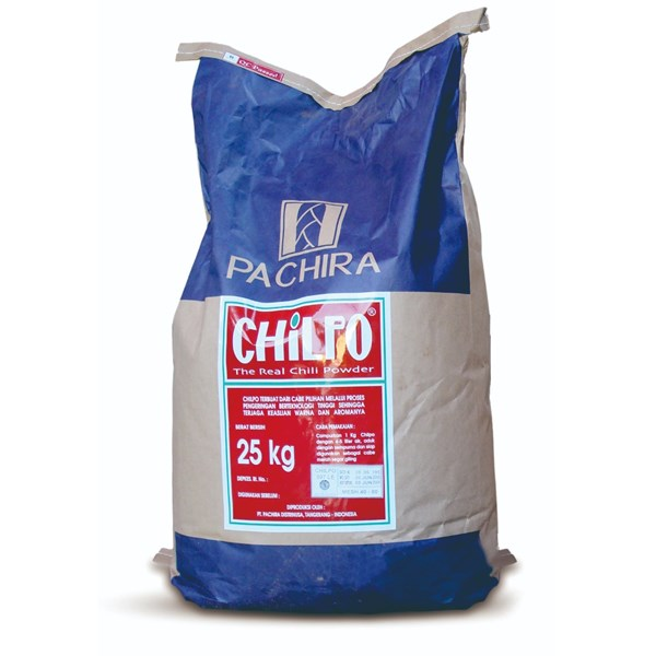 chili powder ( chilpo )-1