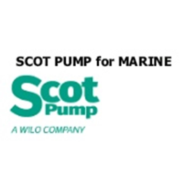 scot pump for marine-1