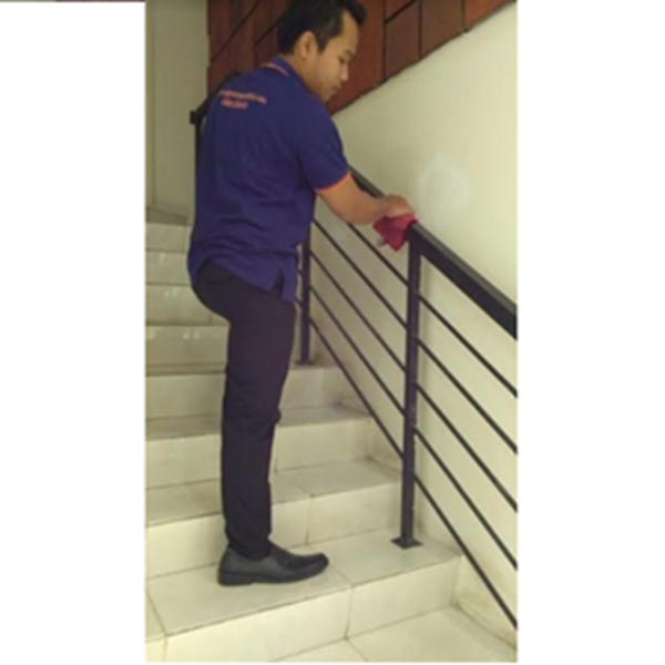 jasa cleaning service hotel-1