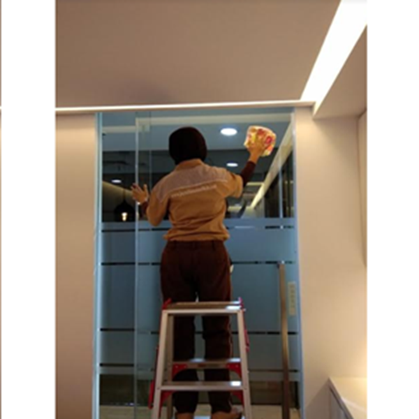 jasa cleaning service hotel
