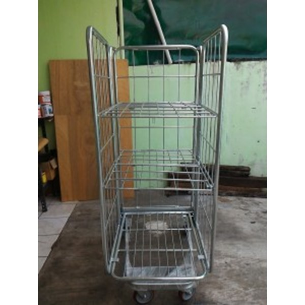 jual roll cage pallet-3