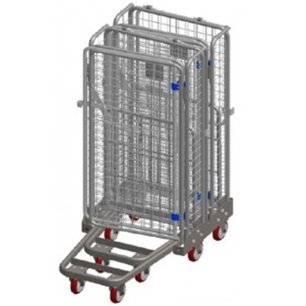 jual roll cage pallet-2