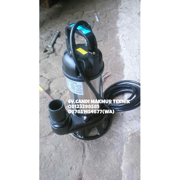 jual app submersible pump jds-jsb-jdsk-2