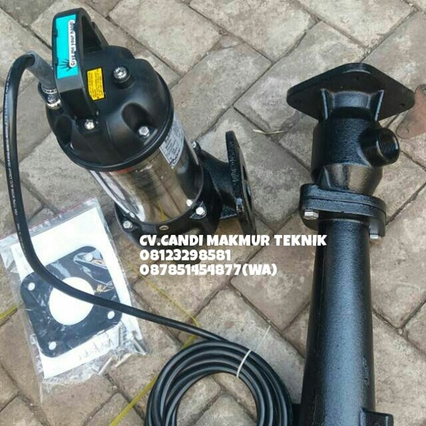 jual app submersible pump jds-jsb-jdsk-3