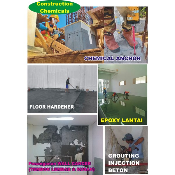 waterproofing & construction chemicals-2
