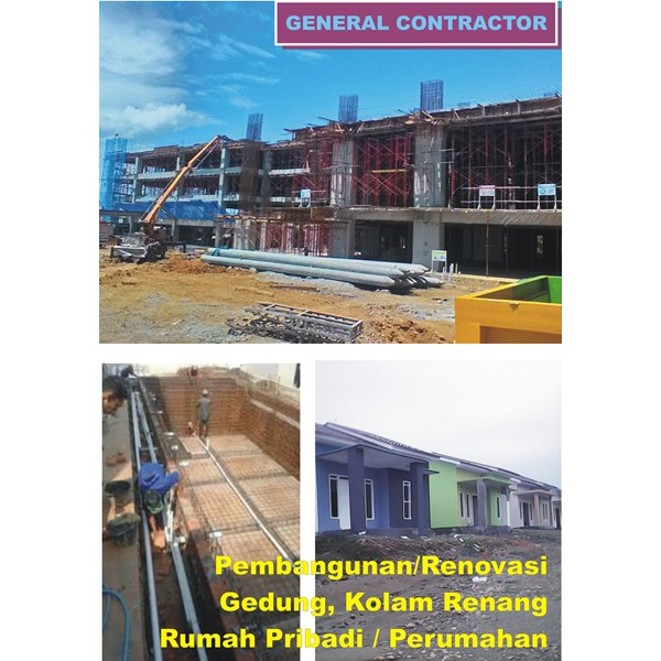 waterproofing & construction chemicals-1