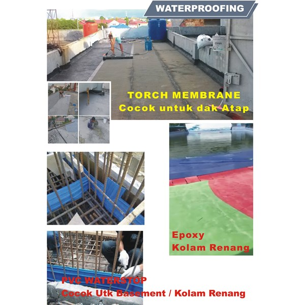 waterproofing & construction chemicals-6