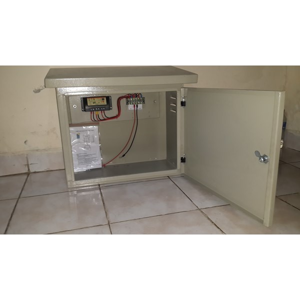 panel box battery | pt roda mas abadi-1