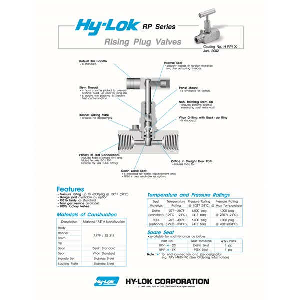 hy lok needle rp series rising plug-1